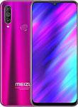 Meizu M10 3GB RAM & 32GB ROM