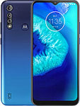 Motorola Moto G9 Power Lite Price in Turkey