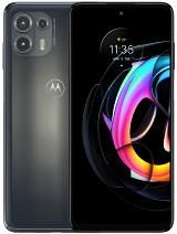 Motorola Edge 20 Fusion 8GB RAM