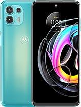 Motorola Edge 20 Lite 8GB RAM