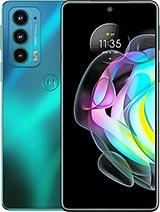 Motorola Edge 20 5G