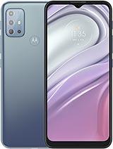 Motorola Moto E40 Price in Japan