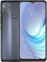 Motorola Moto G50 128GB ROM