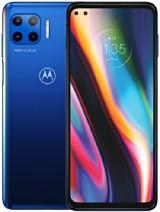 Motorola Moto G 5G Plus 8GB RAM