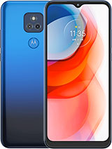 Motorola Moto G Play 2022