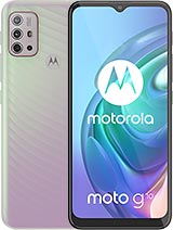 Motorola Moto G10 Power 128GB ROM
