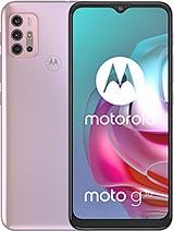 Motorola Moto G30 128GB ROM