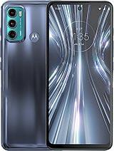 Motorola Moto G60 5G