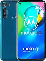 Motorola Moto G8 Power 64GB ROM
