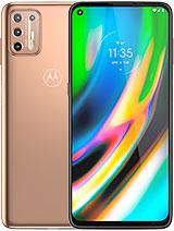 Motorola Moto G9 Plus 128GB ROM