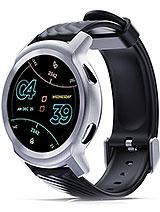 Motorola Moto Watch 100 Price in USA