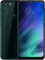 Motorola One Fusion 128GB ROM