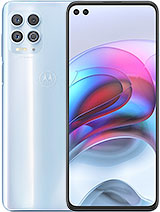 Motorola Rog Phone