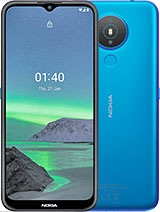 Nokia 1.4 3GB RAM