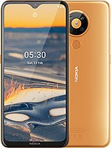 Nokia 5.3 6GB RAM