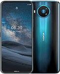 Nokia 8.4 5G