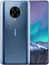 Nokia 9.4 PureView Price in Brazil