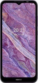 Nokia C10 Plus