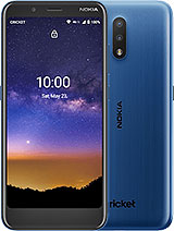 Nokia C2 Tava 32GB ROM Price in South Korea
