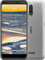 Nokia C2 Tennen 32GB ROM Price in Finland
