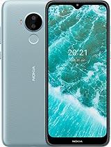Nokia C30 64GB ROM