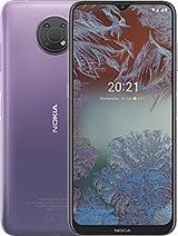 Nokia G10 4GB RAM