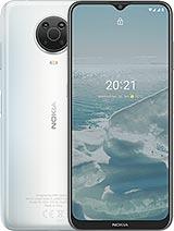 Nokia G20 128GB ROM
