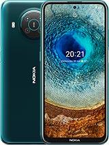 Nokia X10 6GB RAM