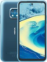 Nokia XR20 6GB RAM