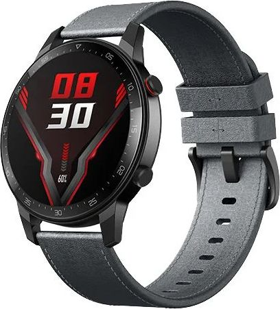 ZTE Red Magic Watch Vitality Edition