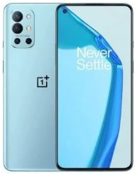 OnePlus 9 Rt Joint Edition