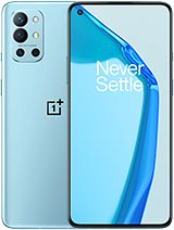 OnePlus 11R