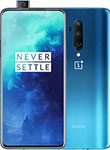 OnePlus 7T Pro Price in Macedonia
