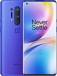 OnePlus 8 Pro Price in Indonesia