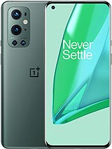 OnePlus 9 Pro Price in Europe