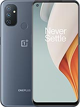 Oneplus Nord N100 Price in Luxembourg