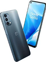 Oneplus Nord N400 Price in South Korea