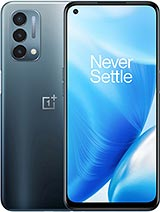 Oneplus Nord N300 Price in South Korea