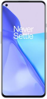 Oneplus Nord N300 5G Price in South Korea