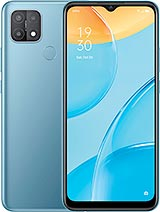 Oppo A53 5G Price in USA