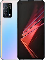 Oppo K9 Price in USA