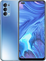 Oppo Reno 4 Price in Luxembourg