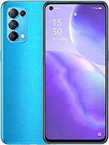 Oppo Reno 5 F Price in Austria