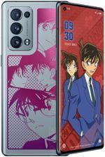Oppo Reno 6 Pro Plus Detective Conan Edition