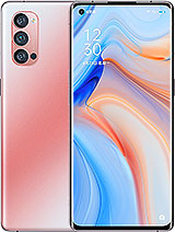 Oppo Reno 5 Pro 5G 12GB RAM Price in Luxembourg