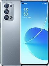 Oppo Reno 6 Pro 5G Snapdragon