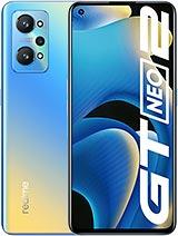 Realme GT Neo 2 12GB RAM