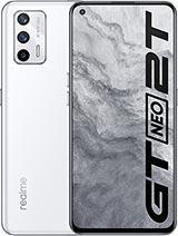 Realme GT Neo 2T Price in USA