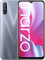 Realme Narzo 20A 4GB RAM