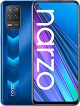Realme Narzo 30 5G 6GB RAM